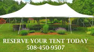 outdoor tent rental party season tent rentals tents tables chairs and supplies home