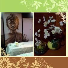 aora thai spa and therapy bhilwara home facebook