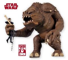 hallmark wars ornaments comfy