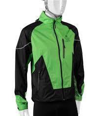 Big Man U0027s Waterproof Breathable Cycling Jacket Windbreaker Aero