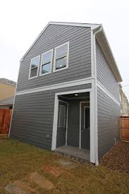 apartments garage apt car garage plans with apartment apt for