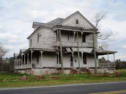 barnett carr house preservation nc