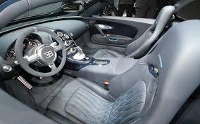 convertible bugatti car picker bugatti veyron interior images