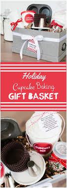 baking gift basket the 25 best baking gift baskets ideas on gift basket