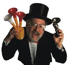 Dr Demento Basement Tapes - the online internet site for information on dr demento music