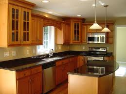 kitchens designs ideas small l shaped kitchen back to best l shaped small kitchen design