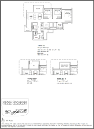 Ecopolitan Ec Floor Plan by Pricing Official Website The Vales Ec
