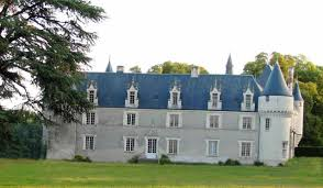 Small Castle House Plans 100 French Chateau House Plans Attractive French Country