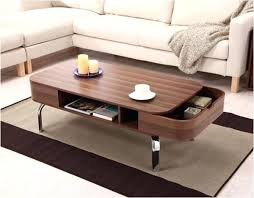 Coffee Table Rounded Edges Rounded Edge Coffee Table Lovely Rounded Edge Coffee Table Rounded