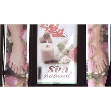 lux nail u0026 spa home facebook
