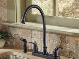 antique kitchen sink faucets home decor bronze kitchen sink faucets bathtub and shower combo