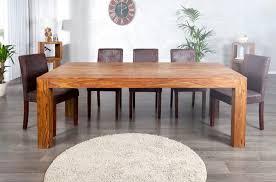 Fascinant Solde Table A Manger Idées De Table à Manger Fascinant Table Salle A Manger En Bois Hd