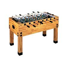 3 in one foosball table imperial international premier indoor 2 8 foosball table reviews
