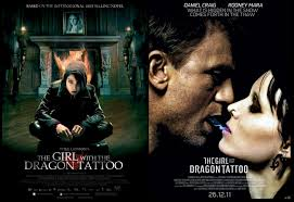 the with the dragon tattoo take ii blinkinblogs