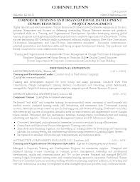 Resume For Human Resources Information Technology Specialist Resume Pictures For Human