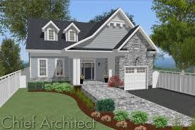 home designer architectural home design suite myfavoriteheadache myfavoriteheadache