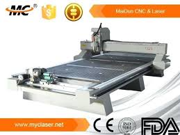 table top cnc router u2013 thelt co