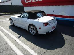 bmw z4 convertible in louisiana for sale used cars on buysellsearch