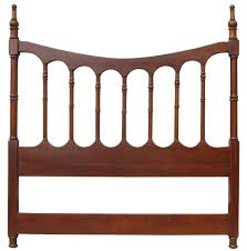 Tradewinds Bedroom Furniture by Trade Winds Furniture Island Four Poster Headboard Twin Queen Or
