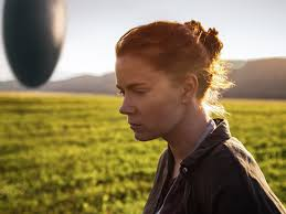 Watch Green Chair Korean Movie Online Arrival Is A Stunning Science Fiction Movie With Deep Implications