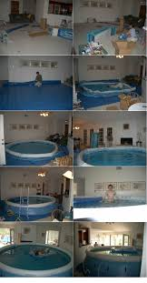 small indoor pools planetdan