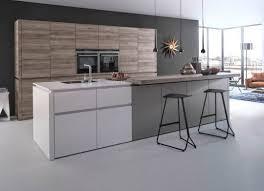 modern kitchen cabinets design ideas 30 ways to gray kitchen cabinets design ideas for inspiration