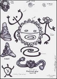 ancestry spaniards taino indians african salves u003d puerto