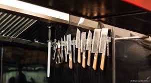 ustensiles de cuisine asiatique les couteaux ustensiles essentiels de la cuisine asiatique photos