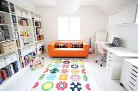 Boys Room Area Rug Amazing Kids Area Rugs Ikea 85 On Simple Design Decor With Kids