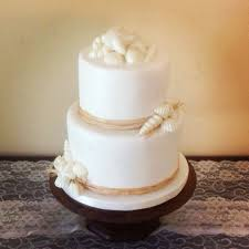 wedding wishes on cake emerald coast custom cakes wedding cake pensacola and