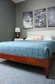 71 best mid century bedroom images on pinterest master bedrooms
