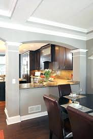 combined kitchen and dining room kitchen dining room floor plans kitchen kitchen dining room open