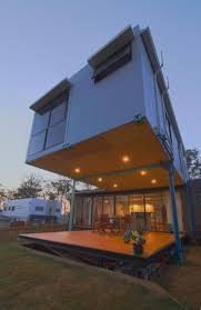 container home prefab container home prefab with container home