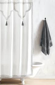 Large Shower Curtains Large Shower Curtain Hooks Shower Curtains Design