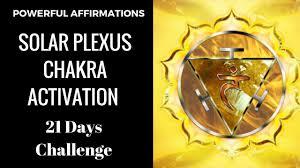 solar plexus chakra location solar plexus chakra guided meditation powerful self confidence
