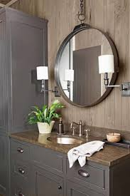Powder Room Vanity Sink Cabinets - rustic bathroom sinks bathroom sink cabinets rustic powder room