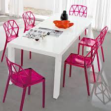 charming clear plastic dining table and chairs 93 with additional