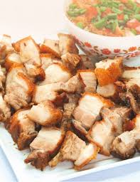 314 best pork images on pinterest cook asian cuisine and asian