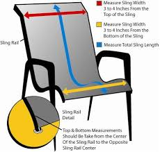How To Repair Patio Chairs 17 Best How To Install Patio Furniture Repairs Images On Pinterest