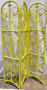Room Divider Screen by 93 Best Dividers Screens Images On Pinterest Room Dividers Old