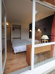 chambre d hotes lary chambre luxury chambre d hote lary chambre d hote