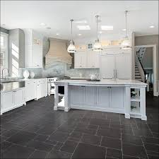 kitchen hardwood flooring company white laminate flooring carpet
