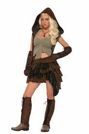 costumes for adults rogue warrior costume mr costumes