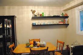 dining room buffets and servers black buffet cabinet small corner
