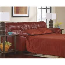 Sleeper Sofa Chair Shop Sleeper Sofas Near Tempe Az Phoenix Furniture Outlet