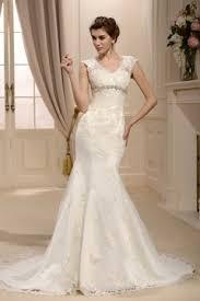 Wedding Dress Sale Cheap Unique Wedding Dresses U0026 Gowns Online Sale Ericdress Com
