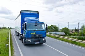 renault trucks defense renault trucks corporate press releases renault trucks and
