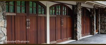 alamo garage doors designer doors at denver colorado and front range garage door