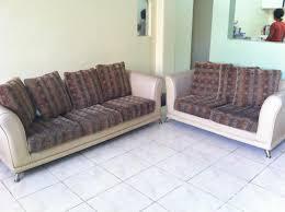 Second Hand Sofa by Second Hand Sofa Set 36 With Second Hand Sofa Set Jinanhongyu Com