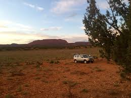 camping jeep 9 days of backpacking the utah u0026 arizona slot canyons travelsages